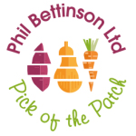 Phil Bettinson Ltd